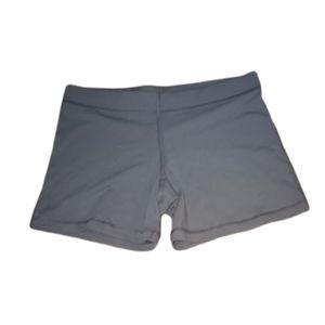 💚💚 SALE 💚💚 Vintage Lulu Shorts
